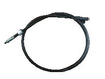 Cables Compteurs